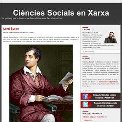 Ciències Socials en Xarxa