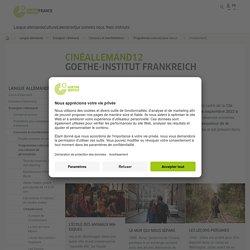 CINÉALLEMAND11