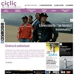 Cinéma & audiovisuel