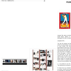 SCENARIO - HISTOIRES DE CINEMA - STORY - PITCH - FILMS - LIVRES - BLOGS ET SITES
