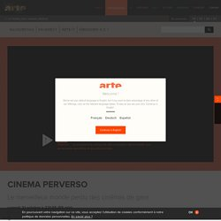 Cinema Perverso