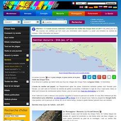 Cinque Terre : Sentier Azzurro