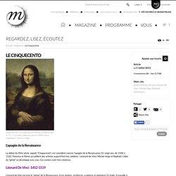 Leonard de Vinci, art de la Renaissance, art pour les jeunes, art pour les enfant, Renaissance, peinture de la Renaissance, Raphaël, Michel-Ange, Michelangelo, leonardo, raphael