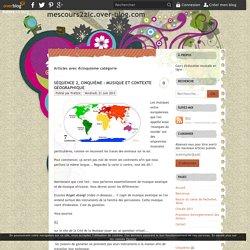 cinquieme - mescours2zic.over-blog.com