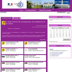 Circonscription Lyon 6 - Villeurbanne