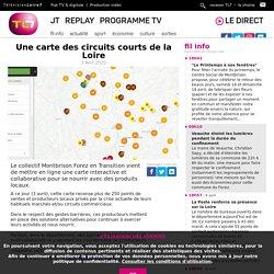 TL7 03/04/20 Une carte des circuits courts de la Loire
