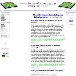Réalisation de circuits imprimés pour l' électronique Vente de LED à bas prix