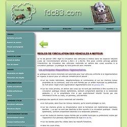 Circulation des véhicules à moteur dans les espaces naturels - articles L.362-1 - L.362-8 - hors-piste - randonnée pédestre