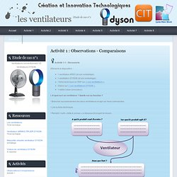 etude de projet emballage sucre pdf