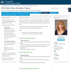Figures - APA Citation Style, 6th edition - Research Guides at George Washington University