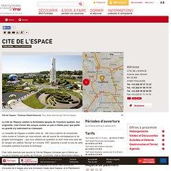 Midi-Pyrénées, label tourisme et handicap
