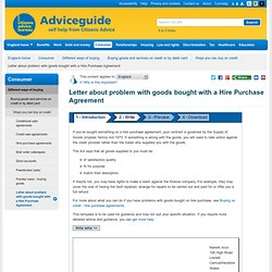 citizens-purchase-agreement-73670472 Offer Letter Template Implied Contract on