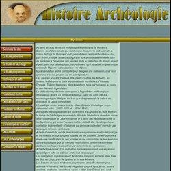 Mycéniens - Civilisations et peuples de l'archéologie
