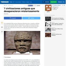 7-civilizaciones-antiguas-que-desaparecieron-misteriosamente