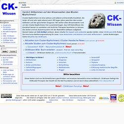 CK-Wissen