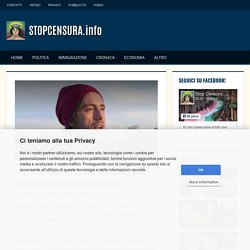 Serbia: operai locali pestano accoglione italiano che aiutava i clandestini – StopCensura.info