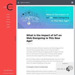 Clap Creative - Blog