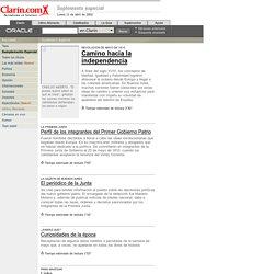 Clarin.com - Deportes