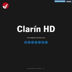 Clarín HD