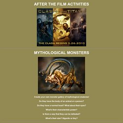 CLASH_OF_THE_TITANS_AFTER_THE_FILM