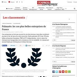 lexpansion.lexpress.fr/classement/economie/entreprise.asp