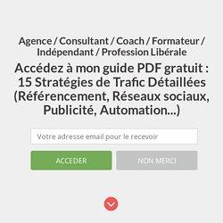 ▶ Le Classement des Réseaux Sociaux en France [Chiffres Mis à Jour]