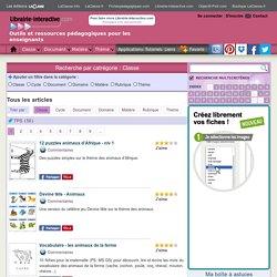 ***librairie interactive