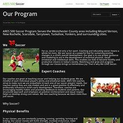 soccer kids tarrytown