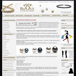 qualites-perles-culture