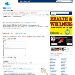 Classifieds, Free Classifieds, Online Classifieds, Free Ads