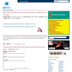 Classifieds, Free Classifieds, Online Classifieds, Free Ads