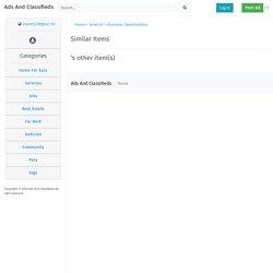 mobile app development company website