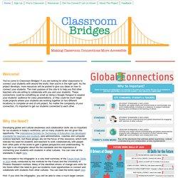 Classroom Bridges