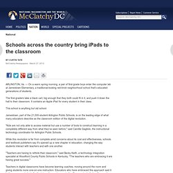schools-across-the-country-bring