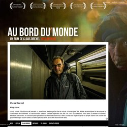 Au Bord du Chemin - Claude Drexel (Docu)