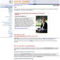 CPMS Flandres