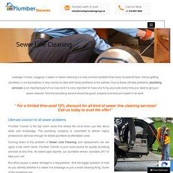 Drainage Contractors Toronto