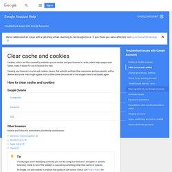 Se sentir membre d'une collectivité Période 1 - Année 2015-2016 - GoogleDocs