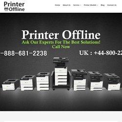 How To Clear An HP Check Printer Cartridge Error Code