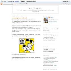 clédesol: février 2011