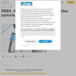 VIDEO. «No More clichés» la campagne choc contre le sexisme dans la pub - Le Parisien