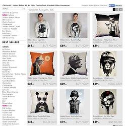 clickforart.com