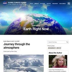 climate.nasa