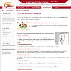 Thermi-Service - Roanne. Dépannage et entretien Chauffage et Climatisation - Installation Maintenance - Energie Renouvelable et Traditionnelle