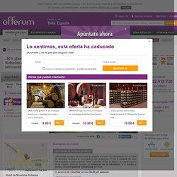 Bilbao - Offerum