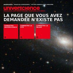 Changement climatique - Observatoire scientifique - ClimObs.fr - Bande-annonce - Universcience, MeteoFrance, CNRS, INSU