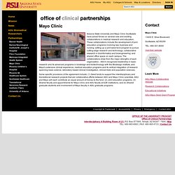 clinicalpartnerships.asu