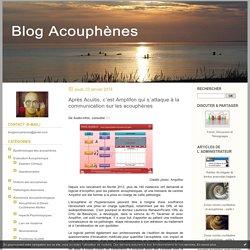 examen_clinique_et_evaluation : Acouphènes