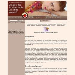 Clinique des Troubles de la Sexualité Véniez© d'hypnose