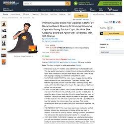 Shop beard bib at affordable price